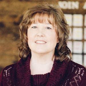 Kathy Vanderlaan