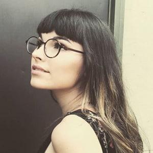 Olivia Szilagyi